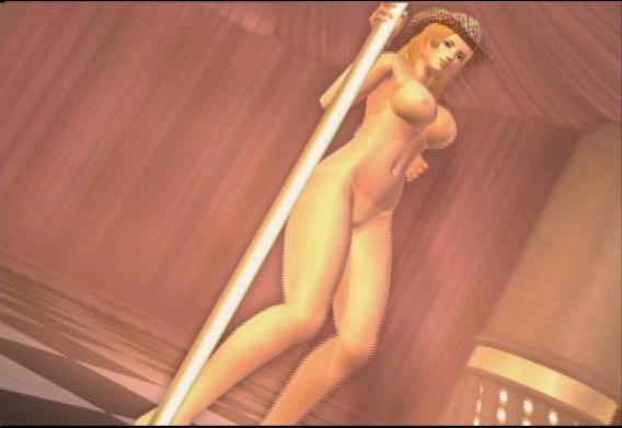 Nude Dance Hd Video